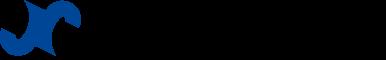 三重の就職説明会【松阪開催 企業ガイダンス】松阪商工会議所・学生就職情報センター